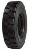 Industrial Super EXS (OB-501) Tires